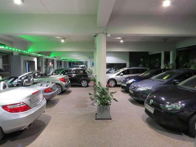 Maserati Ghibli 3.0d GranSport Aut.|| FULL OPTION| VERLAAGDE PRIJS 20/22