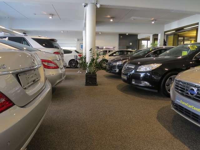 Maserati Ghibli 3.0d GranSport Aut.|| FULL OPTION| VERLAAGDE PRIJS 22/22