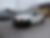 Dacia Sandero 1.1 i benzine 55kw 5deur \