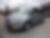 Ford Galaxy 1.8 TDi Ghia luxe 7 plaats leder \