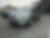 Ford Galaxy 2.0 TDCi TITANIUM 7plaatsen! \
