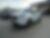Ford EcoSport 1.0 i ST-Line SPORT \