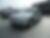 Opel Corsa 1.0 i Trend \
