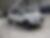 Ford EcoSport 1.5 i TITANIUM full option leder \
