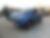 Ford EcoSport 1.0 i TITANIUM full option \
