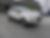 Ford EcoSport 1.5 i AUTOMAAT TITANIUM full option leder \