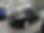 Ford Tourneo Connect 1.6 TDCi Titanium 7 plaats LANG \