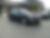 Ford Focus Break 1.0 i 125pk Business class \