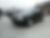 Volkswagen Golf Mark 1 1.9 TDi Business Nieuw motorblok \