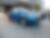 Ford Fiesta 1.5 TDCi Business SPORT \
