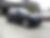 BMW X5 3.0 TDCi Automaat 4x4 XDrive full option 7 plaatsen \