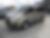 Ford Transit Custom MINIBUS 2.0 TDCi Business LANG L2 9plaats \