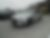 Ford Focus Break ST-Line 1.0 i automaat \