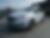 Ford C-MAX 1.0 i ecoboost ST-Line SPORT \