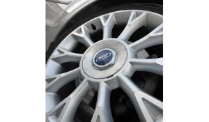 Ford Focus CC CABRIO 2.0 TDCi FULL OPTION '08 garantie (69397)