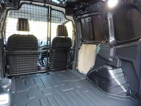 Ford Transit Courier 1.5 TDCi lichte vracht NIEUW '20 (01842)