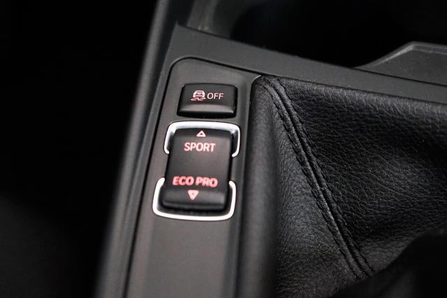 BMW 116 3-door i Coupé // Airco, Alu 19' 20/24