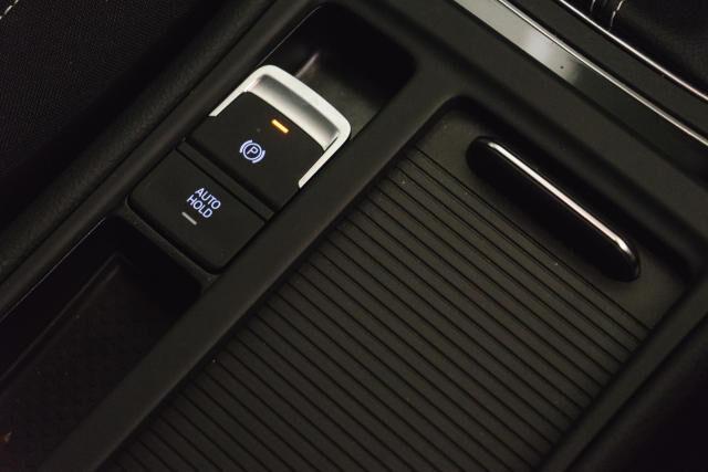 Volkswagen Golf Mark 1 1.2 TSI Cup // Navi, Sensoren, Bluetooth 22/30