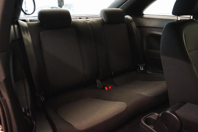 Volkswagen Beetle Mark 2 (2011) 1.2 TSI Coupé // Navi, Sensoren, Cruise control 10/29