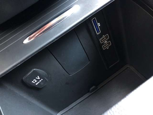 Mercedes V 250 d 4-Matic Dubbel Cab/ Command / Trekhaak / 360° 21/26