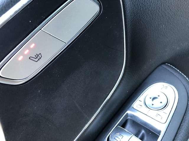 Mercedes V 250 d 4-Matic Dubbel Cab/ Command / Trekhaak / 360° 22/26