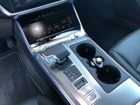 Audi A6 40 TDi Avant Aut. / Pano Dak / Virtual / Cam / 19'