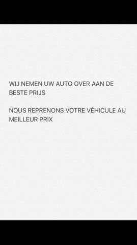 Toyota Yaris 1.0i VVT-i Luna//EURO 5 //PROBLEME MOTEUR / 15/15