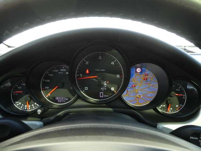 Porsche Panamera 3.0 D V6 Jantes Turbo 20' Xenon *GARANTIE 1 JAAR* 16/18
