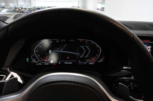 BMW X5 3.0AS xDrive40 M pakket full option!!!