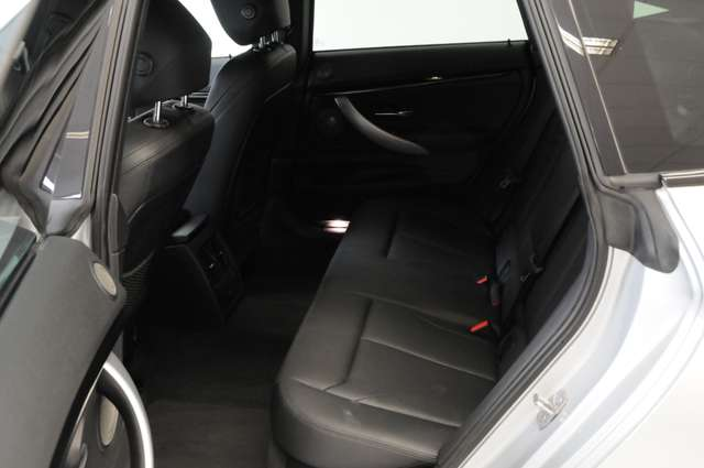 BMW 320 Saloon D automaat  GRAN TURISMO M pakket
