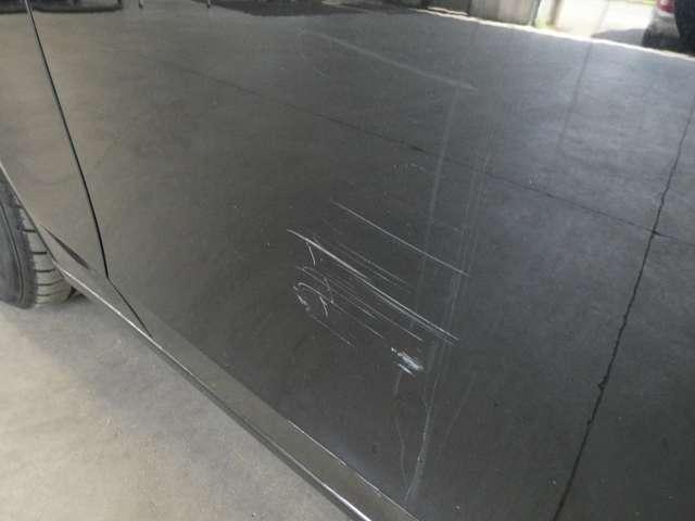 Audi A4 2.0 TDi Multitronic EUR 5+(5950€+TVA=7200€) 6/15