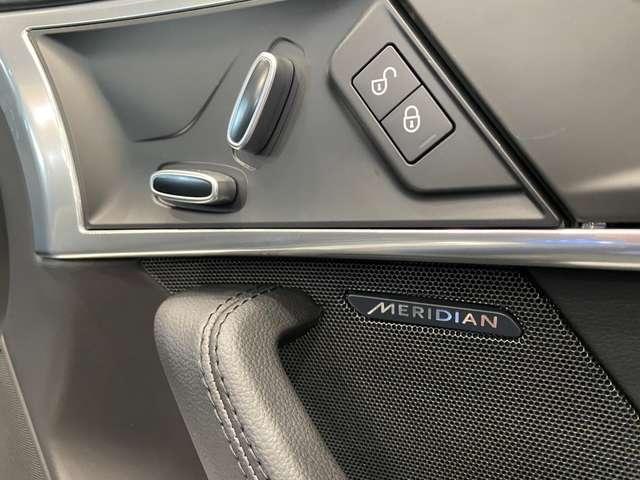 Jaguar F-Type Convertible 2.0 i4 300 aut. - Neuve 0KM!! 13/29