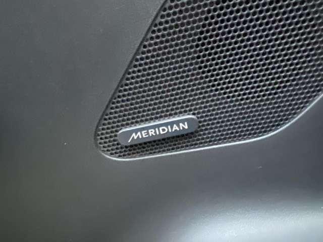 Jaguar F-Pace 2.0 D AWD R-Sport 11/15