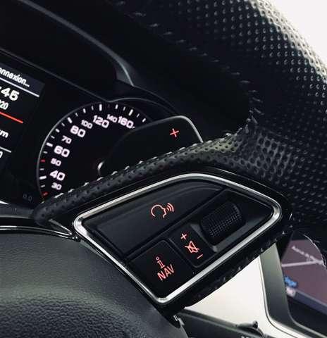 Audi A4 2.0 TDI 150 CV Multitronic PACK SPORT S-LINE PLUS 12/15