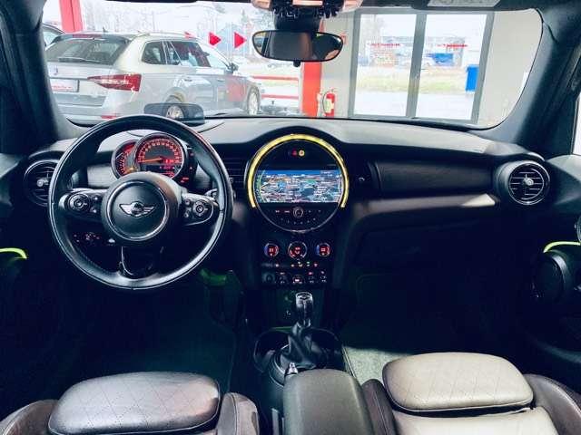 MINI Cooper 1.5 MINI COOPER//FULL OPTION//GARANTIE 12 mois// 9/15