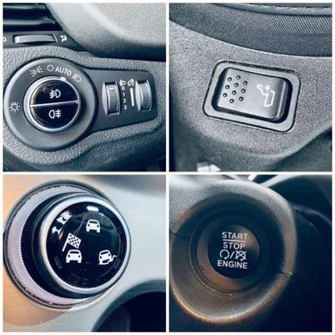 Fiat 500X 1.4 MultiAir Cross//GPS //CLIM AUTO//GARANTIE// 15/15