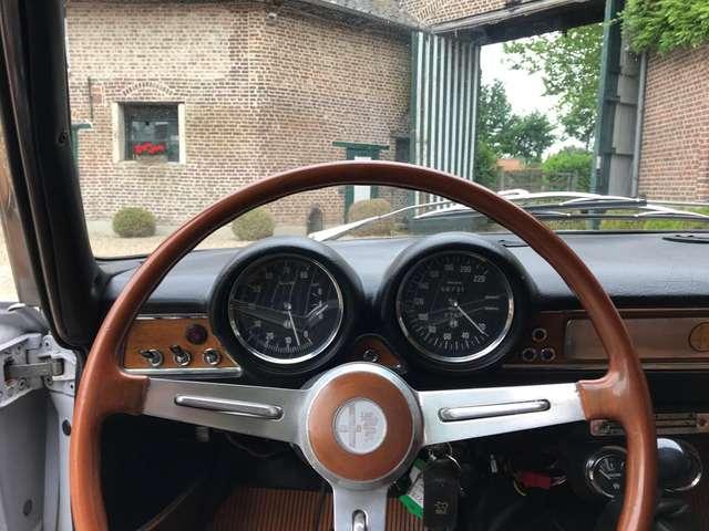 Alfa Romeo Ander Junior 1300 25/28