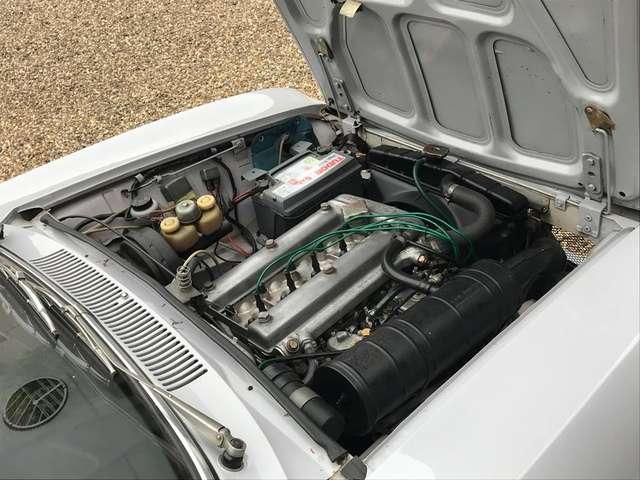Alfa Romeo Ander Junior 1300 28/28