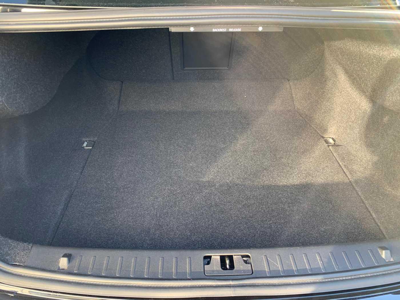 Volvo S60 R-Design D2 9/10