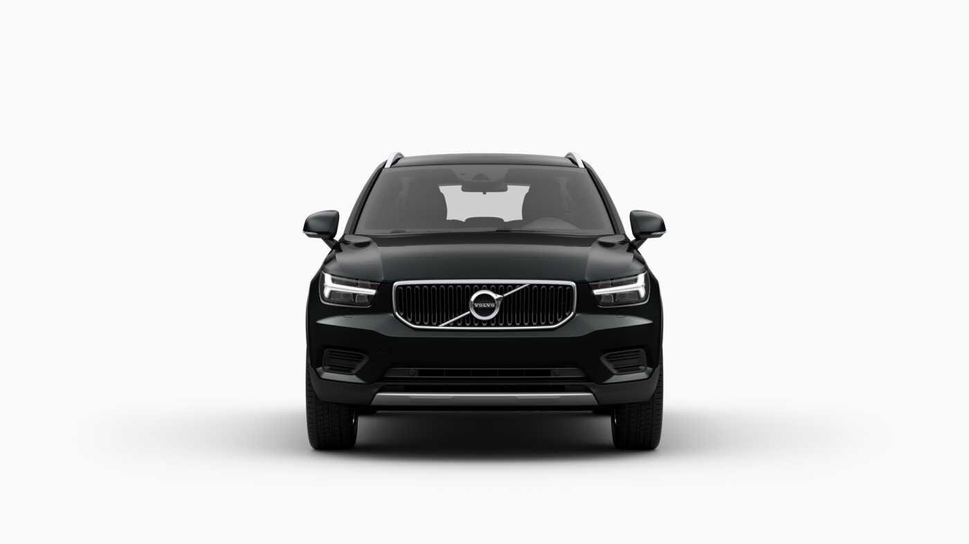 Volvo XC 40 Momentum Pro T3 2/5