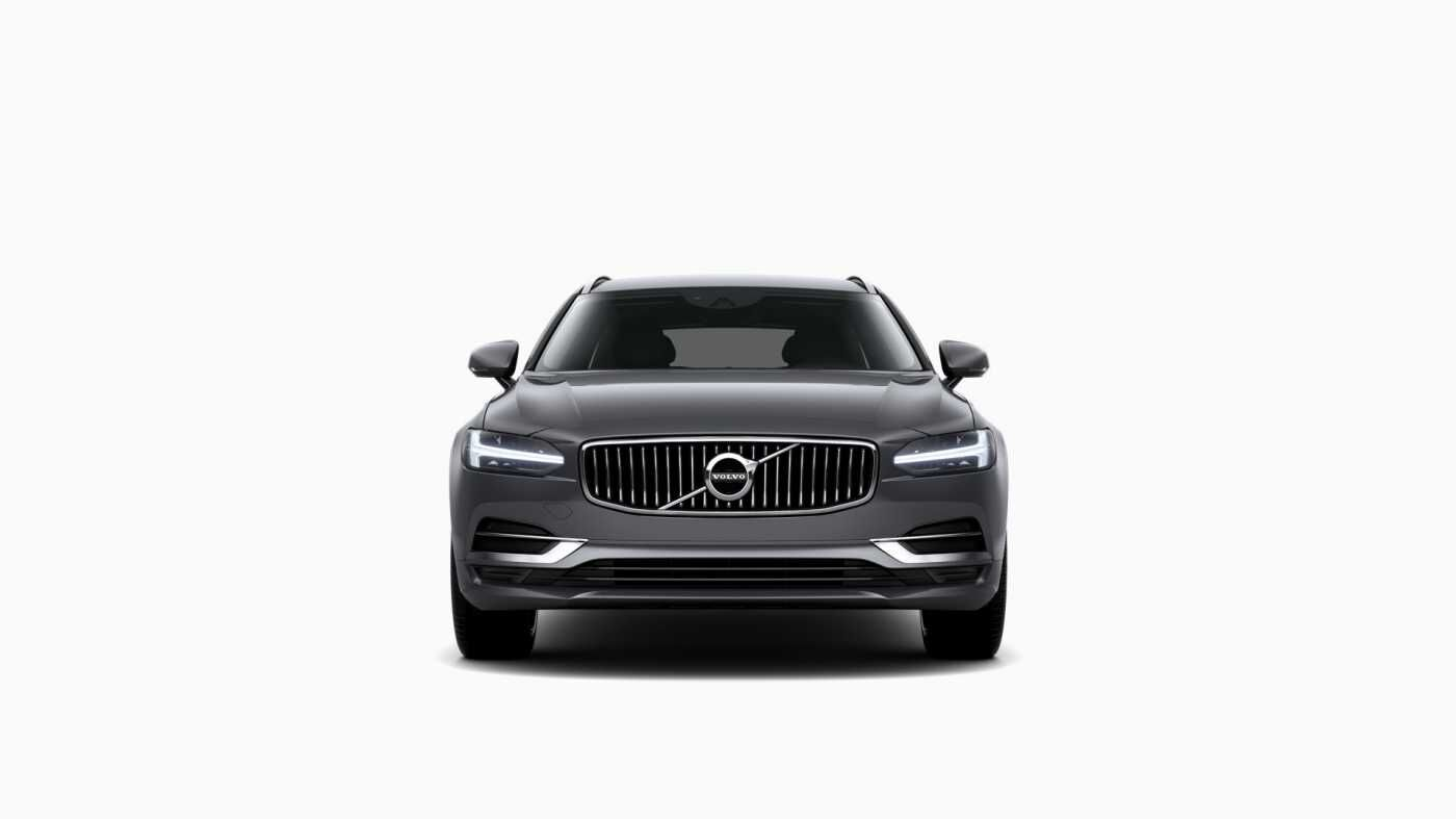 Volvo V90 Inscription D3 Geartronic diesel 2/5