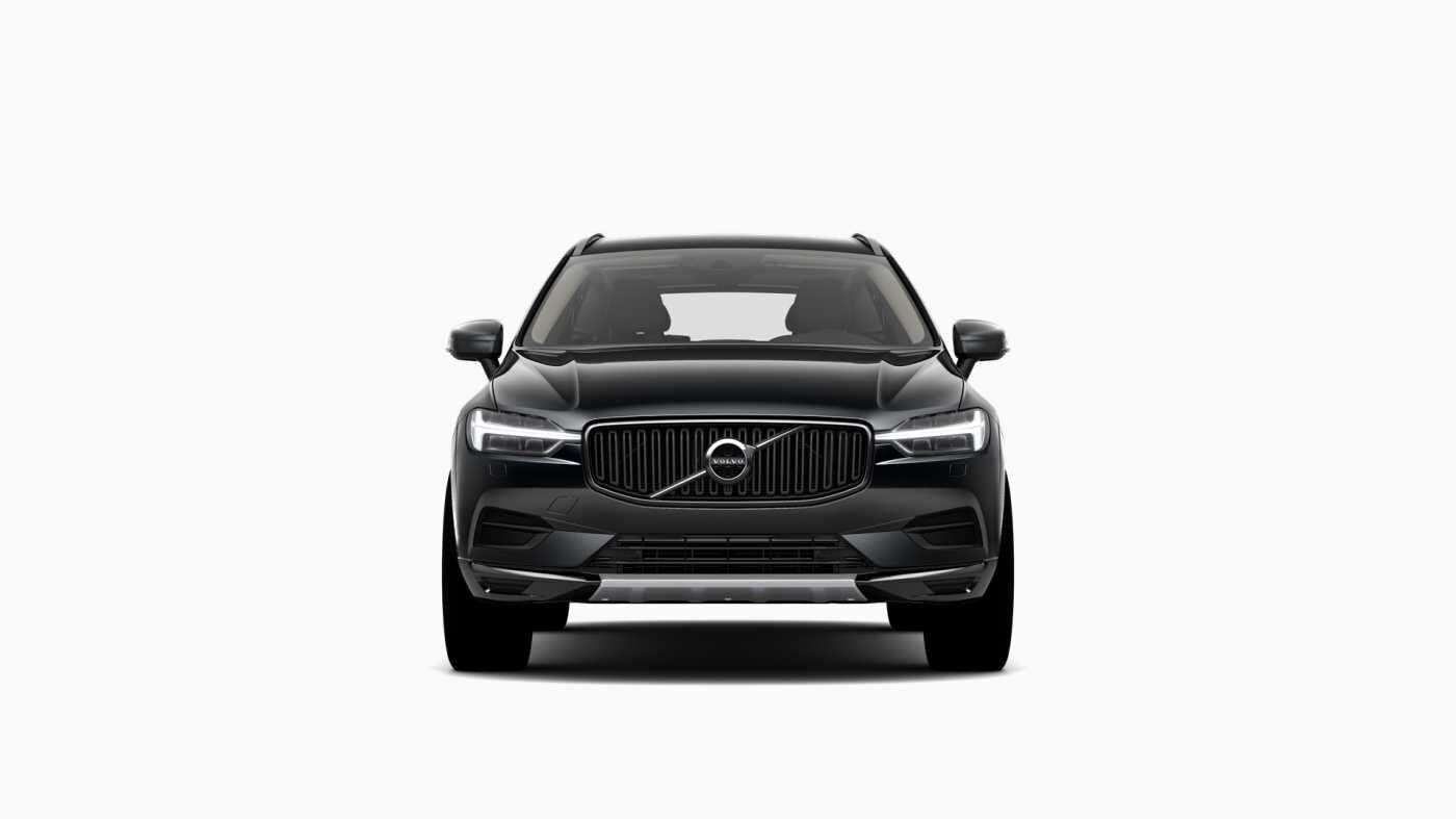 Volvo XC60 R-Design T8 Twin Engine eAWD plug-in hybride 2/5