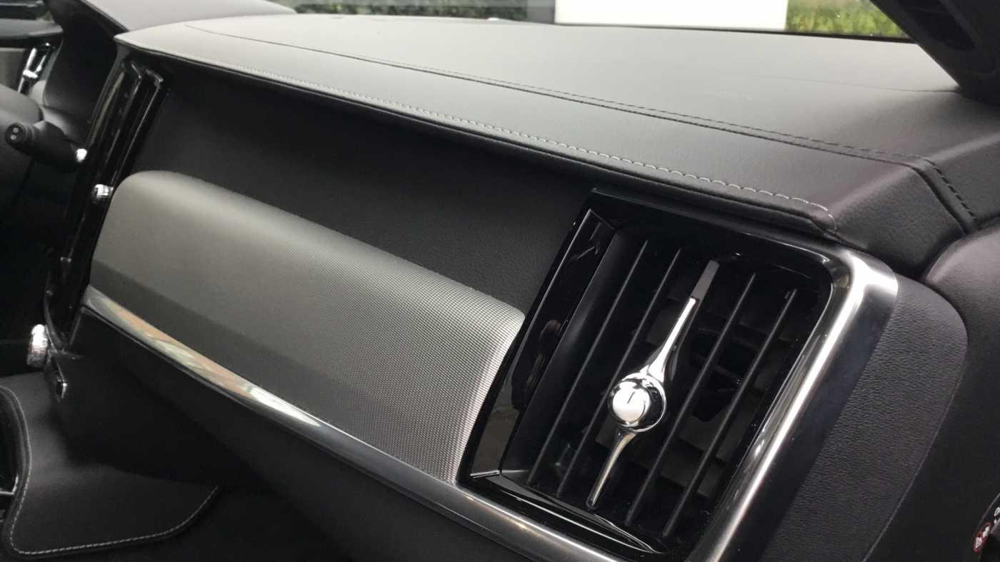 Volvo V90 23/29