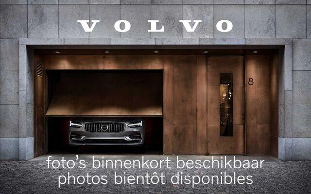Volvo XC60 R-Design T4 Geartronic benzine + Navi + Versatility +Intellisafe + Premium Audio