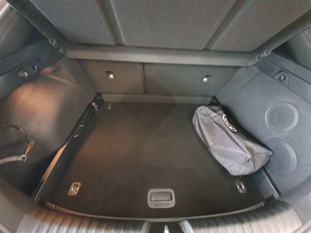 Kia Ceed 1.4 Turbo Benzine ISG 'MORE' 9/9