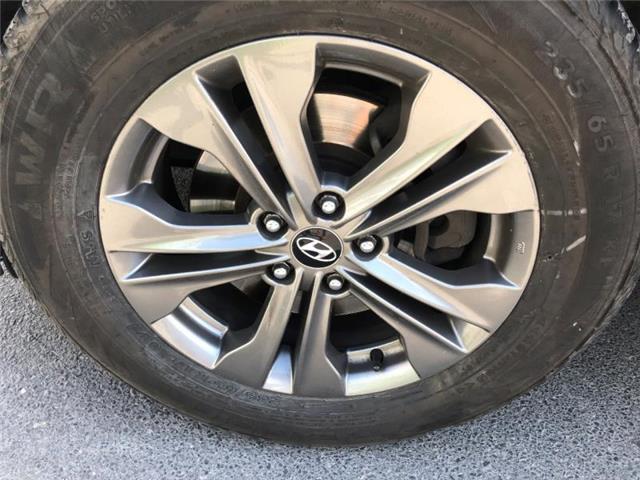 Hyundai Santa Fe 2.0 CRDi 2WD *GRATIS BIV+ EXTRA KORTING* 10/10