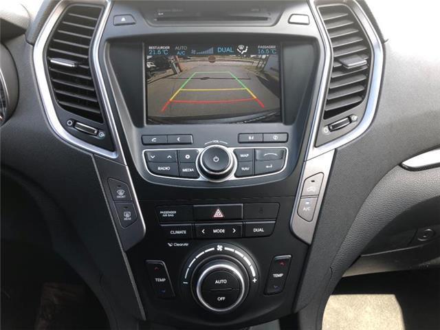 Hyundai Santa Fe 2.0 CRDi 2WD *GRATIS BIV+ EXTRA KORTING* 7/10