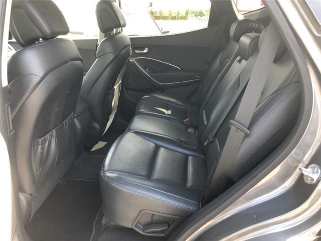 Hyundai Santa Fe 2.0 CRDi 2WD *GRATIS BIV+ EXTRA KORTING* 8/10