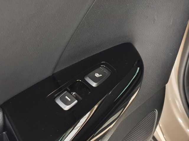 Kia Sportage 1.6i 2WD Fusion ISG 8/18