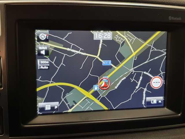 Kia Sportage 1.6i 2WD Fusion ISG 13/18